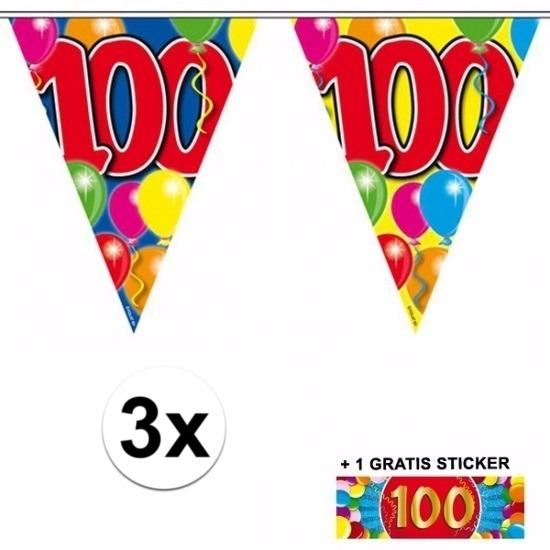 100 gratis kontaktannonser Grimstad