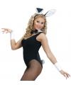 Playboy bunny setje