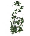 Klimop Helix kunstplant slinger 180 cm