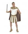 Romeinse kostuums voor mannen
