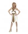 Romeinse kostuums voor vrouwen