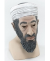 Osama bin Laden rubberen masker