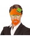 St Patricks Day gnoom snorbril