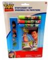 Kado voor een jongen Toy story setje