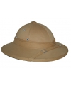 Safari hoeden voor volwassenen