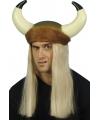Vikinghelmen voor feest