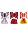 Vlindersetje voor kinderen